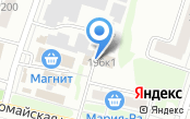 МОТОР-АВТО