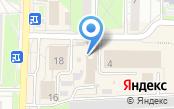 АВГ-Электрика