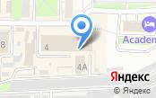 Управление пенсионного фонда РФ в Советском районе
