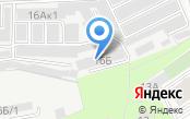 Сколов.net