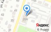 Центр Дистанционной Торговли