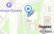 Фаворит, ЗАО