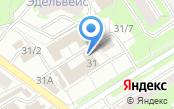 Следственный отдел по Советскому району г. Новосибирска