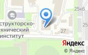 СКС Комплект