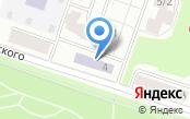 Отдел социальной поддержки населения Администрации Первомайского района