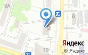 Отдел надзорной деятельности по Первомайскому району