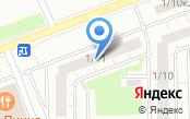 Сибмаркет