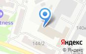 Отдел судебных приставов по Первомайскому району