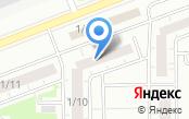 Сибирский Дом Дезинфекции