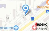 Мастерфон в Новосибирске