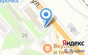 СагориМоторс