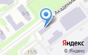 Новосибирская таможня