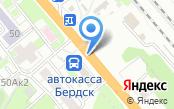 Bardetail.ru