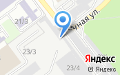 Теплонск.Ру
