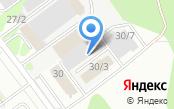 Центр развития медицины Сибири