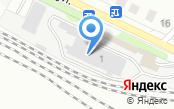 МОТОР Центр