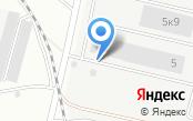 Эковата Экстра Новосибирск