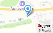 Центр автомоечных услуг