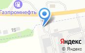 АЗС Промсиб