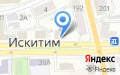 ТОНУС-LIFE