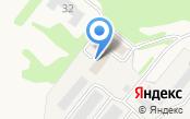 Алтайский, ФГБУ