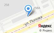 ГазЭнергоМаш, ЗАО
