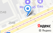 РУФ-Сервис