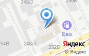 РЦ Автодизель