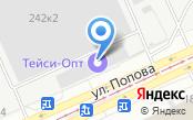 Алтай-Медфарм
