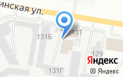 Магазин по продаже автозапчастей для КАМАЗ