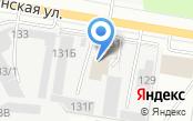 Авангард-Мастер магазин автозапчастей для Камаз