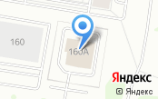 Лексус-Барнаул