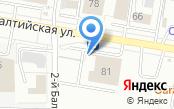 Алтайский центр технического обслуживания