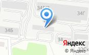 СЭС, Чистый город - Санэпидемстанция