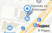 АВТОЦЕНТРГАЗ ТИСС АВТО