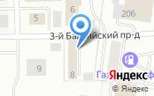Авто-Алтай