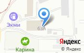 АлтайРегионЗнак
