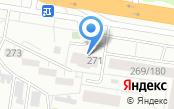 Медицинский центр В.И. Заюковой