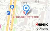 АТТ Профмонтаж