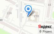 Барнаульский центр помощи детям, оставшимся без попечения родителей, №3, КГБУ