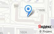 Сибирская стоматологическая компания