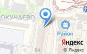 АЛТАЙ ИНСТРУМЕНТ ГРУПП