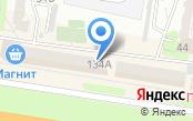 Отделение по делам несовершеннолетних Отдела полиции №2 УМВД по г. Барнаулу