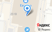 Brow Bar Brejnev
