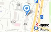 Участковый пункт полиции Отдела полиции №8 УВД по г. Барнаулу