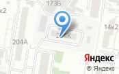 Общественная приемная депутата Барнаульской городской думы Лисицына А.В.