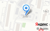GetPaR.ru