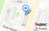 АВТОМАКС магазин запчастей на корейские автомобили KIA HYUNDAI