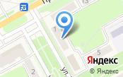 Территориальный пункт в пос. Южный отдела УФМС в Центральном районе г. Барнаула