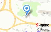 GPS54